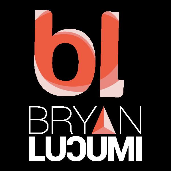 Bryan Lucumi